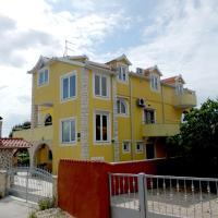 Apartments Ankica