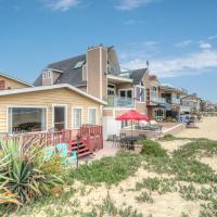 Fotos de l'hotel: Sandy Shores, Newport Beach