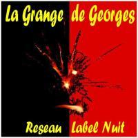 La Grange de Georges