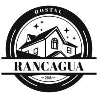Photos de l'hôtel: Hostal Rancagua, Rancagua
