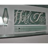 Zdjęcia hotelu: Hotel Inn, Giardini Naxos