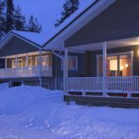 Hotelfoto's: Sallatunturin Tuvat, Salla
