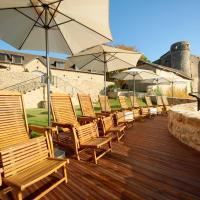 Hotellbilder: Temps d'Or Hotel, Ansembourg