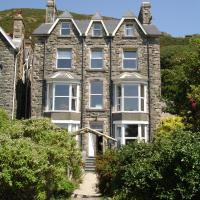 Hotel Pictures: Richmond House, Barmouth