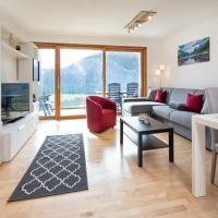 Zdjęcia hotelu: Apartment Berg & Tal by Alpen Apartments, Hollersbach im Pinzgau