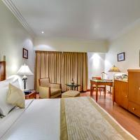 Imperial Double or Twin Room with Value