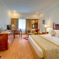 Imperial Premium Double Room