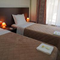 Fotos de l'hotel: Studio Zlati, Vratsa