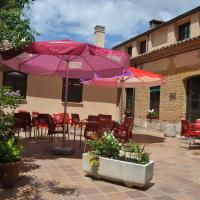Hotel Pictures: La Posada de Castrojeriz, Castrojeriz