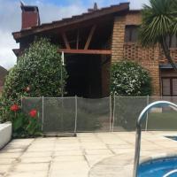 Hotelfoto's: departamento complejo en Villa Carlos Paz, La Cuesta