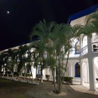 Hotellbilder: LAS PALMAS HOTEL & SPA, Ciudad Cortés