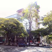 Hotelbilleder: Provenza Lofts, Medellín