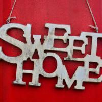 Zdjęcia hotelu: Sweet Home, Dilijan