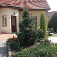 Hotel Pictures: Pension Olga, Klecany