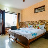 Hotellbilder: OYO 19386 Home Cozy Studio Dana Pani Stay Sudher, Dharamshala