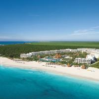 Photos de l'hôtel: Secrets Maroma Beach Riviera Cancun - Adults only All Inclusive, Puerto Morelos
