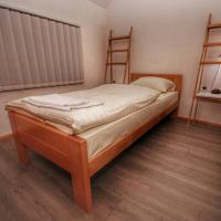 Zdjęcia hotelu: Apartmani 077, Drvar