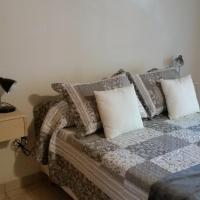 Fotos de l'hotel: Eutropia, Tandil
