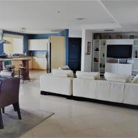 Hotelfoto's: Apartamento con vista a San Jose, Ayala