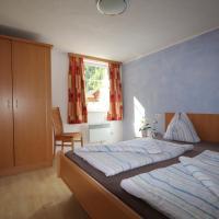 Duplex Apartment - Annex