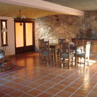 Hotel Pictures: Posada Yacón, Tilcara