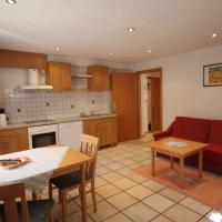 Hotel Pictures: Appartementhaus Mentil, Flattach