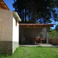 Cottage (10 Adults)