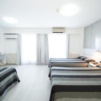 Hotelbilleder: Sol Playa, Valencia