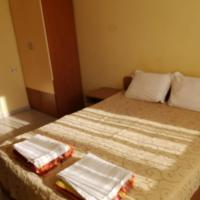 Fotos del hotel: hotel Sokolite, Targovishte