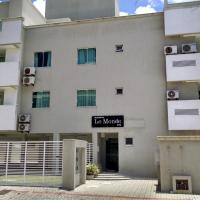 Fotos de l'hotel: Apartamento aconchegante, Bombinhas