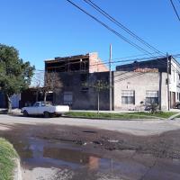 Hotelfoto's: Casa de Barrio Lindo, Bahía Blanca