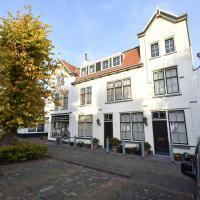 Hotel Pictures: App Ii, Colijnsplaat