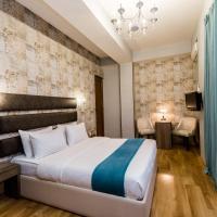 Foto Hotel: Hotel Diamond Dat Exx company, Tbilisi