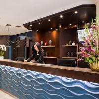 Hotelfoto's: Clarion Suites Cannes Croisette, Cannes