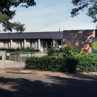 Hotel Pictures: Hotel De Pits, Heusden - Zolder
