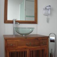 Double Luxe Room