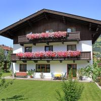Hotel Pictures: Haus Schneerose, Westendorf