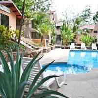 Hotel Pictures: Villas San Angel, Coco