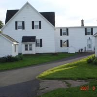 Hotel Pictures: Heritage Home B&B, Charlottetown