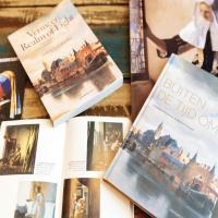 Hotel Pictures: Vermeerhuisje, Delft