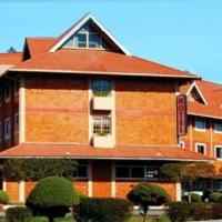 Hotel Pictures: Hotel Fraiburgo, Fraiburgo