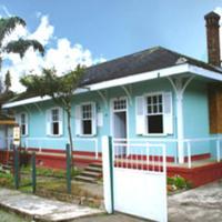 Hotel Pictures: Pousada Shamballah, Paranapiacaba