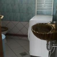 Zdjęcia hotelu: Apartmani Marko, Kupres