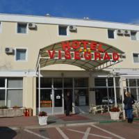 Zdjęcia hotelu: Hotel Višegrad, Višegrad