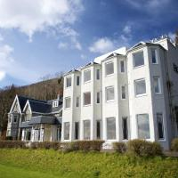 Hotel Pictures: The Lodge On The Loch, Onich
