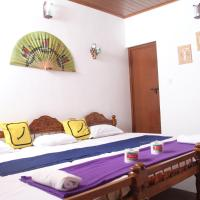 Fotografie hotelů: Dream Catcher Home Stay, Cochin