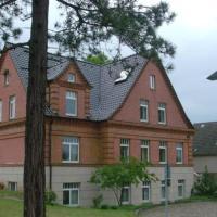 Hotel Pictures: Hotel Bei der Malzfabrik, Grevesmühlen