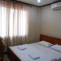 Standard Double Room with Air-Condition