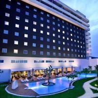 Hotelfoto's: Aston Cirebon Hotel and Convention Center, Cirebon