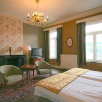 Photos de l'hôtel: Hostellerie La Maison, Stavelot